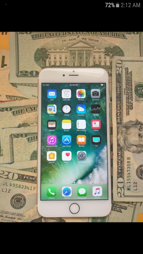 We BUY smartphones for CASH (Cell Phones) in Raleigh, NC - OfferUp