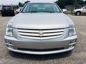 Cadillac 2005 $6900 for Sale in Oxon Hill, MD