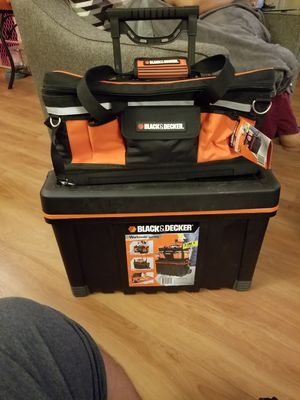 Tool for Sale in Aloma, FL