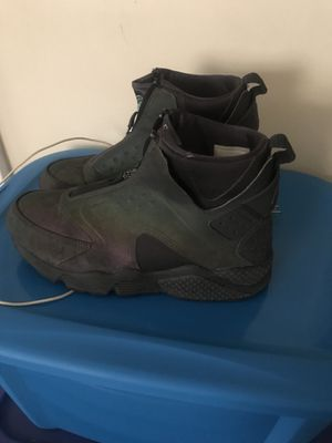 Nike for Sale in Washington, DC