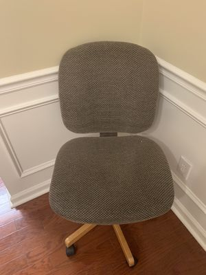 Miraculous New And Used Office Chairs For Sale In Durham Nc Offerup Interior Design Ideas Clesiryabchikinfo