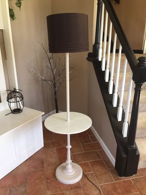 New and used lamp shades for sale in buffalo ny offerup pedestal lamp for sale in alden ny aloadofball Choice Image