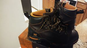Timberland pro for Sale in Germantown, MD