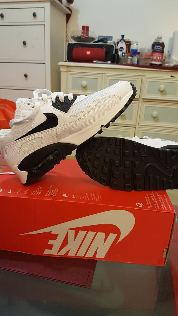 ... 5ae7a 55637 Nike air max size 7 for boy and womens size 8 brand new in  ... f13c1d731