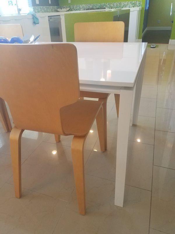 Dining room set furniture in henderson nv offerup for Furniture 89014