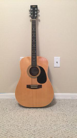 Abilene Guitar for Sale in Kissimmee, FL