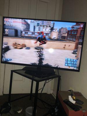 42inch vizio tv for Sale in Temple Hills, MD