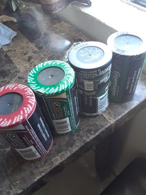 Skoal wintergreen pouches for Sale in Lynwood, CA - OfferUp