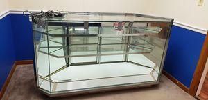 Display Case for Sale in Lynchburg, VA