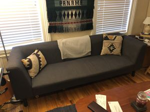 Used Couch For In Brooklyn Ny