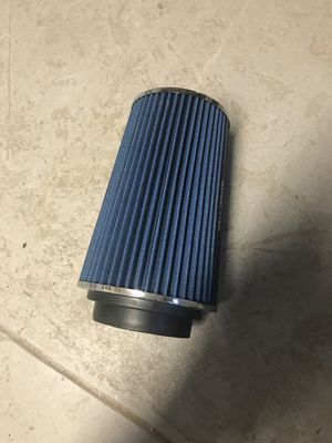 Spectre filter for Sale in Washington, DC