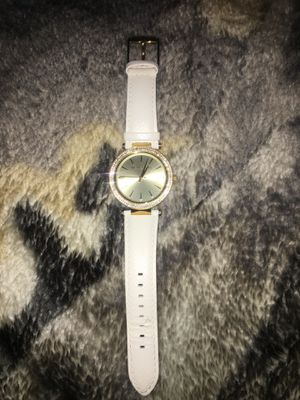 Michael Kors (women's watch) for Sale in Silver Spring, MD