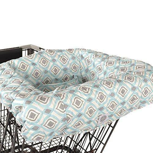 Shopping Cart Protector