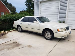 Infiniti for Sale in Fort Washington, MD