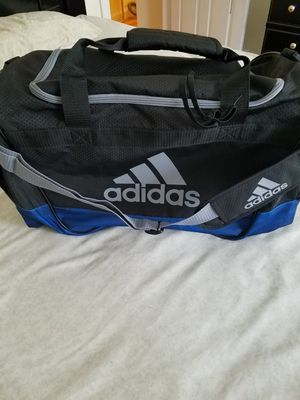 e7a302d252 New and Used Backpacks for Sale in Milton