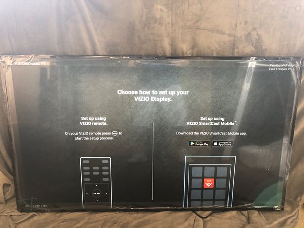 New and Used TVs for Sale in Snohomish, WA - OfferUp