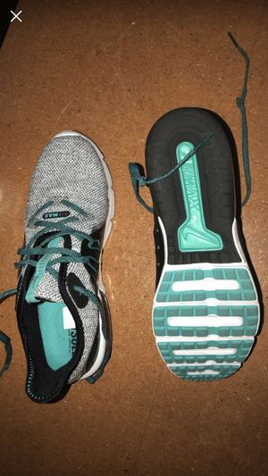 more photos 9dc44 2c124 Women s Nike Shoes for Sale in Molt, MT