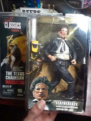 Collectibles toys hobby for Sale in Los Angeles, CA