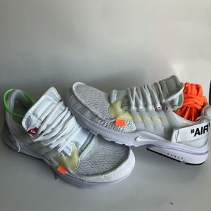 86aa7fc691657 Nike airmax off white Us 8.5 for Sale in Miami Shores