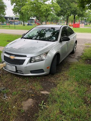 New And Used Chevy For Sale In Conroe Tx Offerup
