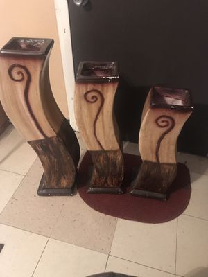 New And Used Home Decor For Sale In Fort Worth TX