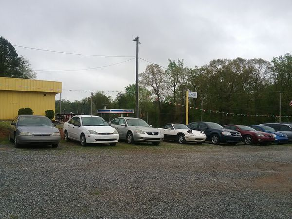Dallas Auto Mart We Have Quality Used Cars Cheapest Cars In Town