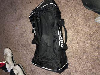 ADIDAS SPORTS DUFFLE BAG CHEAP PRICE Thumbnail