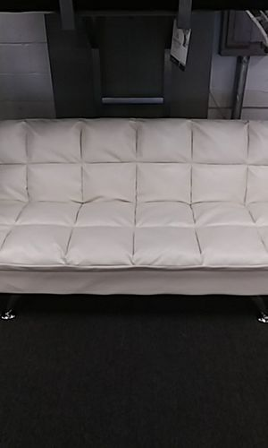 Futon Sofa For In Baltimore Md