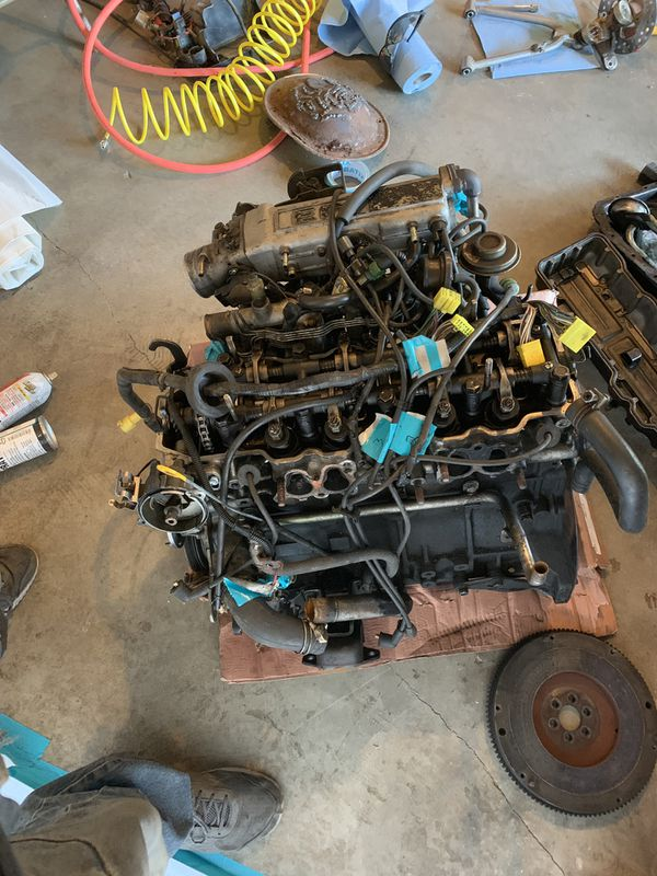 New and Used Truck parts for Sale in Yelm, WA - OfferUp