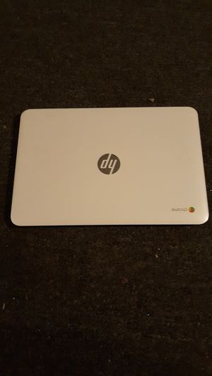 New and Used Chromebooks for Sale - OfferUp