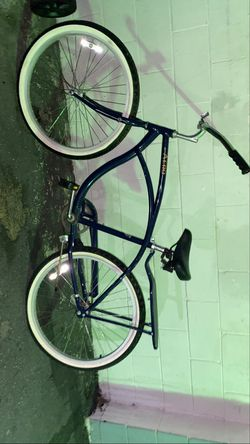 Bike Thumbnail