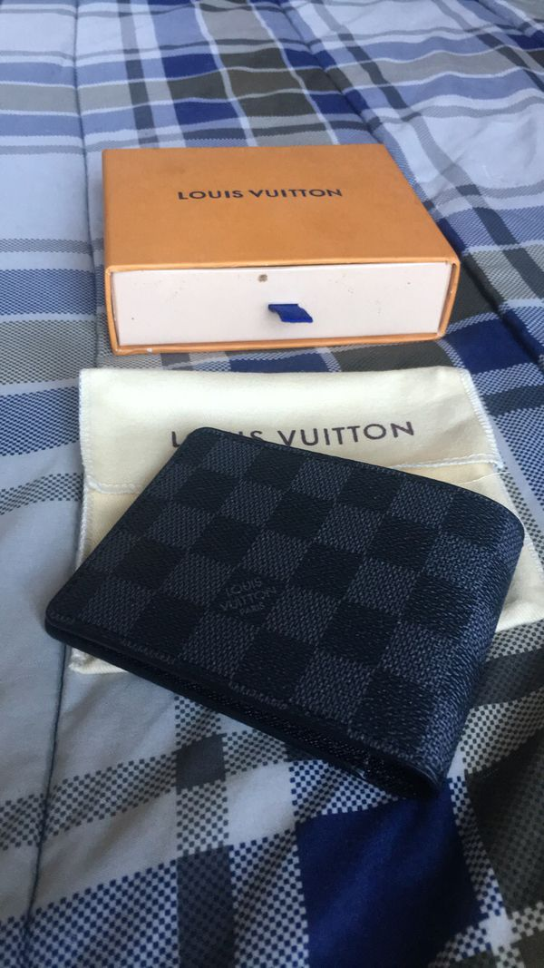 04c999eebdd0 New and Used Louis vuitton for Sale in Boca Raton
