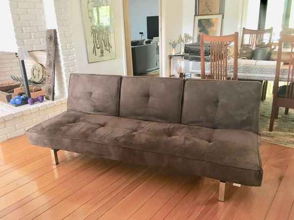 Room And Board Sofa Sleeper For Sale In Menlo Park Ca Offerup