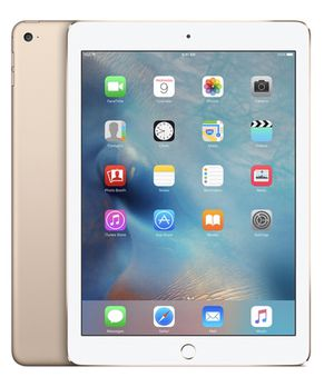 iPad Air2 32 GB gold Mint condition for Sale in Cary, NC