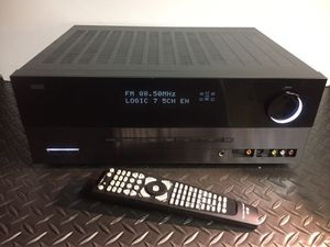 Harman Kardon AVR-154 High End Receiver for Sale in Silver Spring, MD