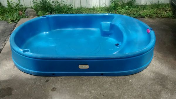 Hard Plastic Swimming Pool For Sale - Home & Architecture ...