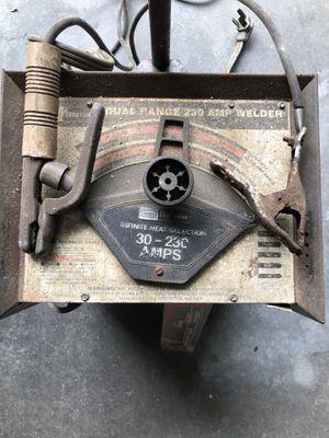 Welder for Sale in Lake Helen, FL