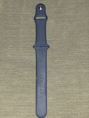 Apple Watch band 42mm for Sale in Cary, NC