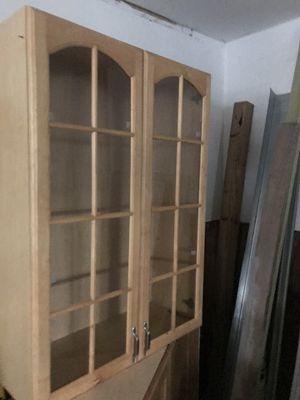 Kitchen cabinets for Sale in Jupiter, FL