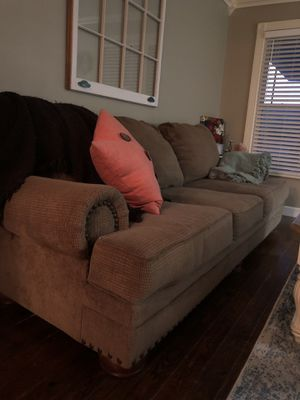 Pleasing Couch For Sale In Arkansas Offerup Download Free Architecture Designs Licukmadebymaigaardcom