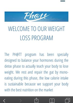 Best Weight loss program for Sale in Fairfax, VA