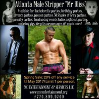 AtlantaStripper