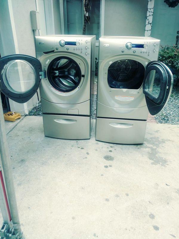 Used Kitchen Appliances In Ocoee Fl