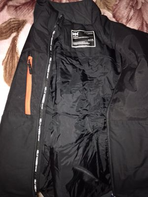 Helly Hansen Workwear vest for Sale in Beltsville, MD
