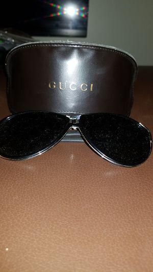 Gucci sunglasses for Sale in Arlington, VA