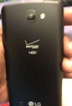 Verizon Lg Thumbnail