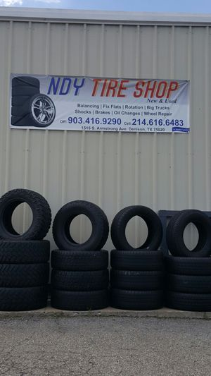 New And Used Auto Parts For Sale In Sherman Tx Offerup