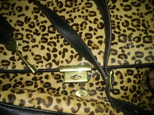 fossil brand handbag purse for sale in san marcos tx offerup