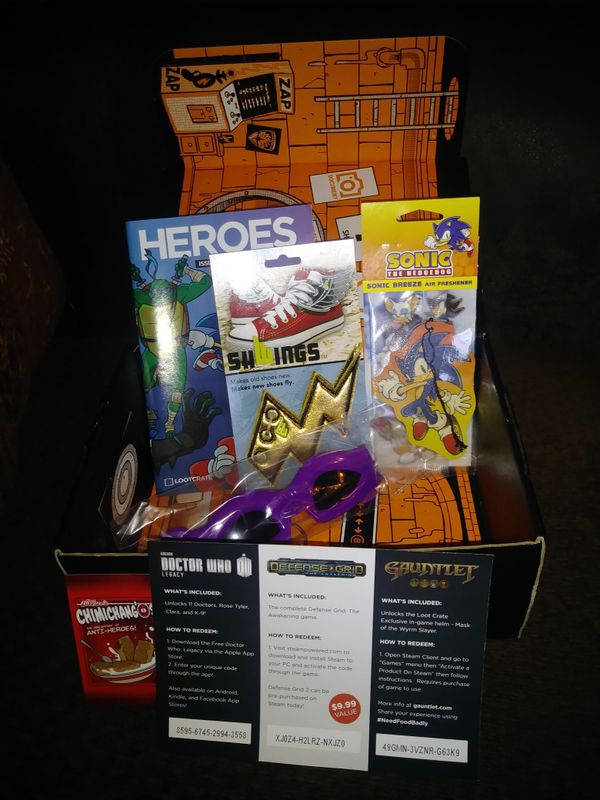 New and Used Collectible toys for Sale in New Orleans, LA - OfferUp