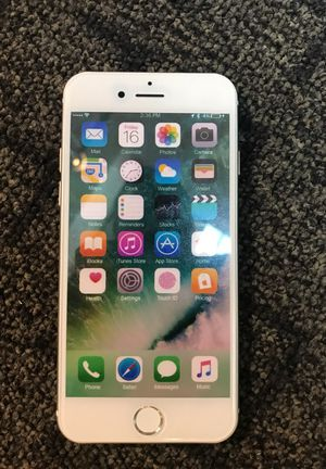 iPhone screen replacements for Sale in Cleveland, OH